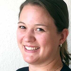 Janina Jochmann