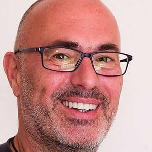 Martin Seitz